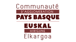 Une compagnie de spectacle de la communauté d'agglomération du pays basque