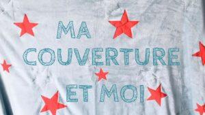 Ma Couverture et Moi - Scolaire - Kultura bidean - MAULÉON @ cinéma Maule Baitha, 10 rue Arnaud de Maytie