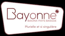 La Ville de Bayonne avec le prêt gracieux du Pôle d'art vivant de l'école Charles Malégarie pour réaliser les projet de la petite compagnie de sophie