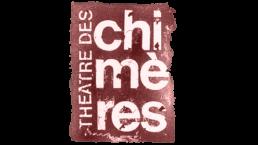 Le théâtre des chimères et partenaire de la compagnie la petite compagnie de sophie basée sur bayonne