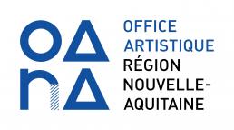 Office Artistique- Région Nouvelle Aquitaine